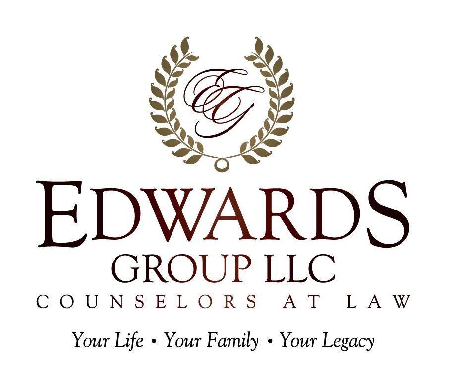 Edwards Group Logo