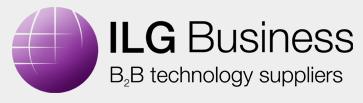 Elite Sports App by ILG Business