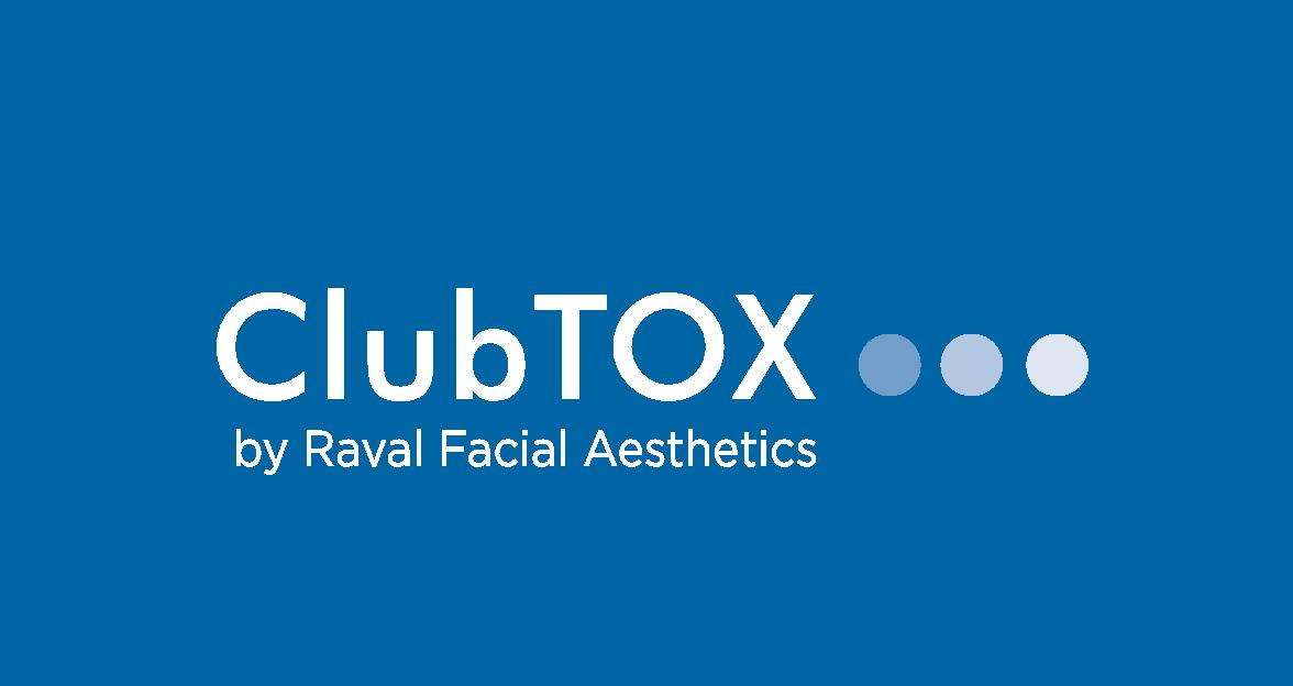 ClubTOX by Raval Facial Aesthetics, PC