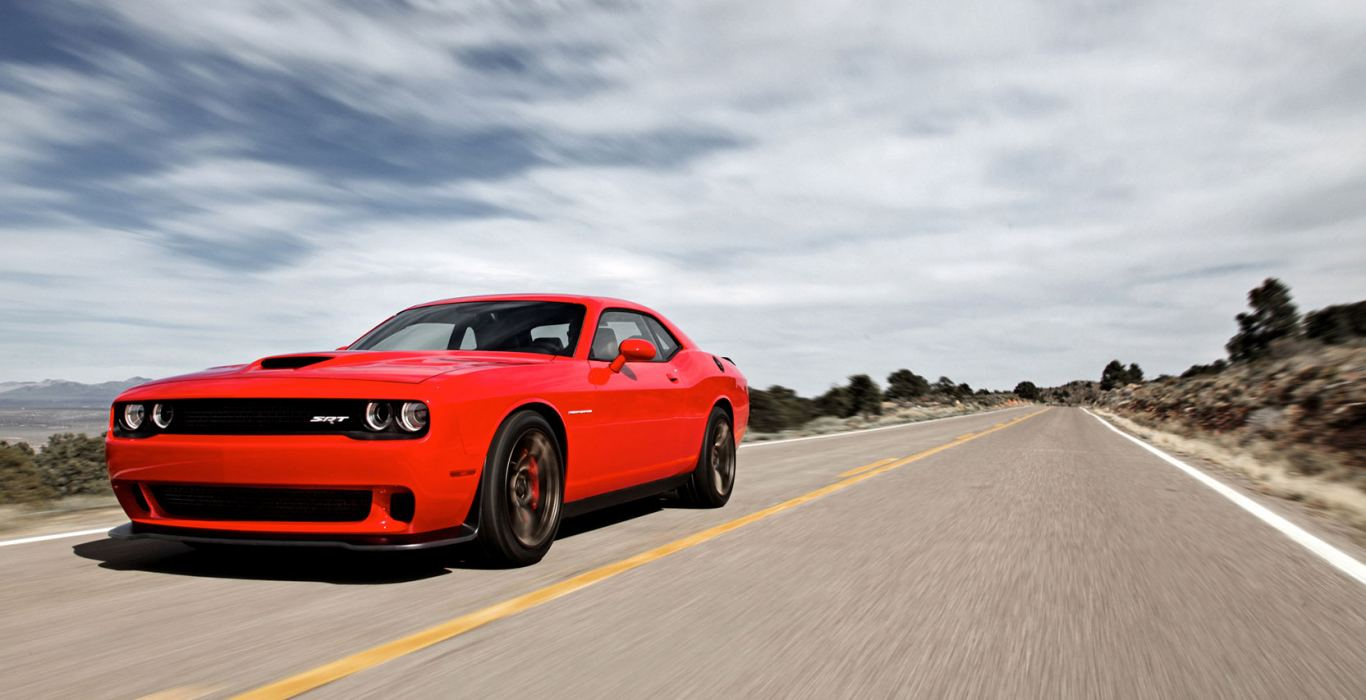 dodge announces price of the 2015 challenger srt hellcat bosak motor prlog. Black Bedroom Furniture Sets. Home Design Ideas