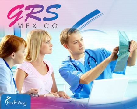 Gender Reassignment Mexico