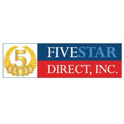 FiveStar Direct, Inc.
