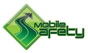 Mobile Safety Accessories