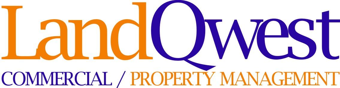 LQ PM Logo