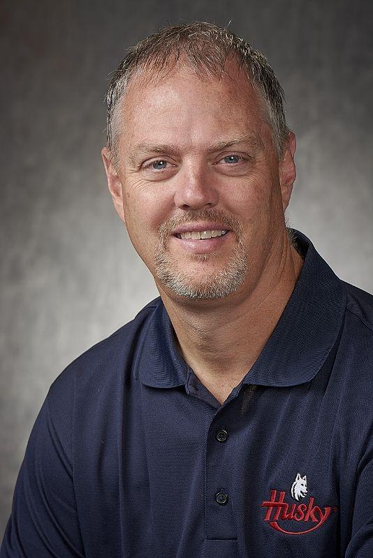 Steve Baynham Joins Husky Corporation as Quality Assurance Manager