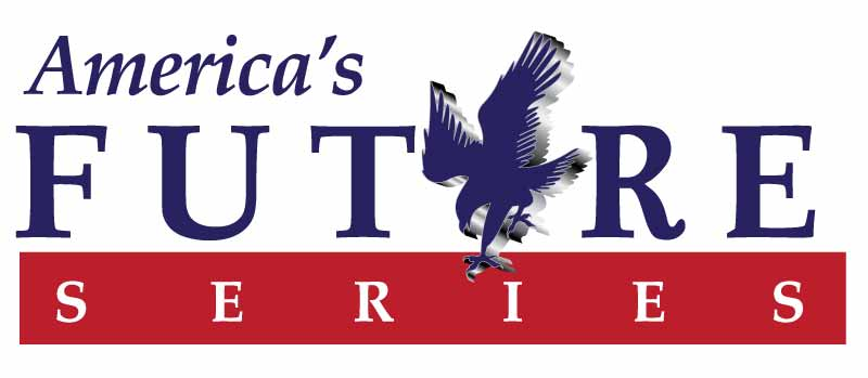 America's Future Series