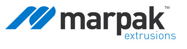 Marpak Extrusions