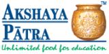 Akshaya Patra Foundation.PG