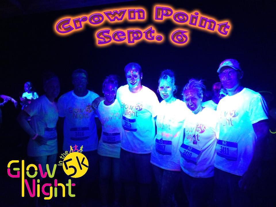 GITN Crown Point