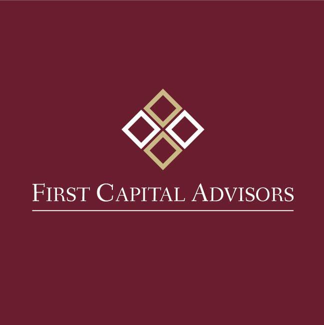 FCA_Logo_Colored Background_Web