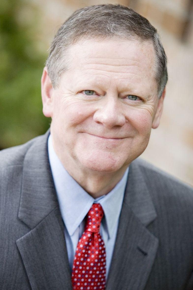 Attorney Bob Mason