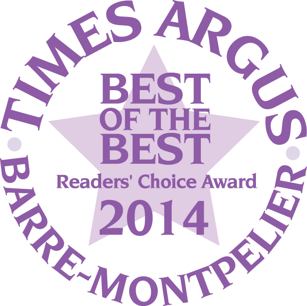 2014 Best of the Best Awards