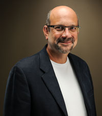 Roger Lewis will present educational sessions at EXHIBITOR FastTrak Chicago
