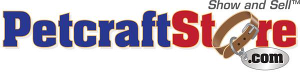 PetcraftStore.com Logo
