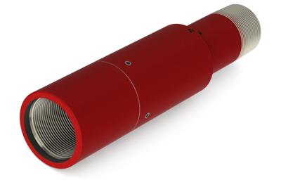 Evolution's new E-Swivel Slim One-Way tubing swivel