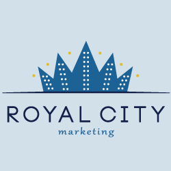 Royal City Marketing