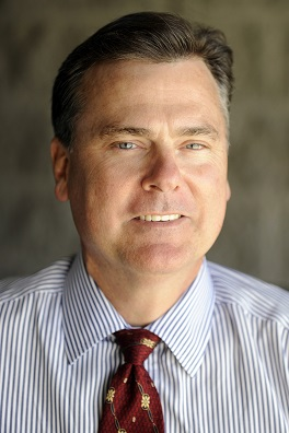 Mark Farris Named Pres-CEO of GADC in Greenville S