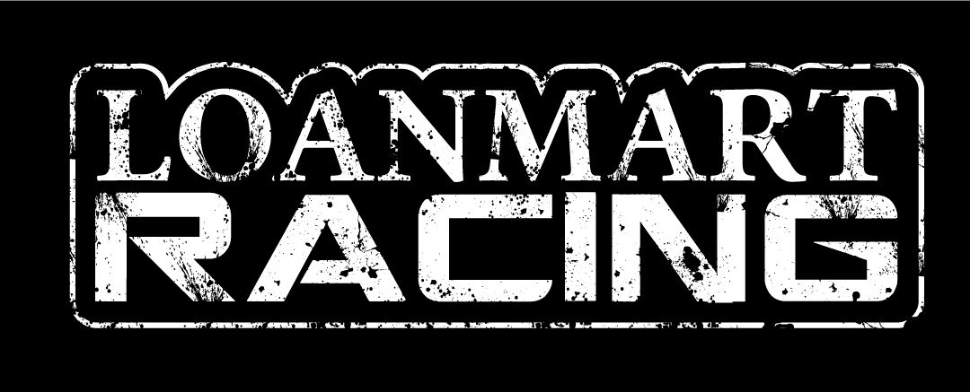 lm_racing_logo_new