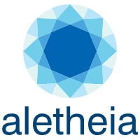 Aletheia Interactive is an Internet Marketing Agency Based in Austin, TX