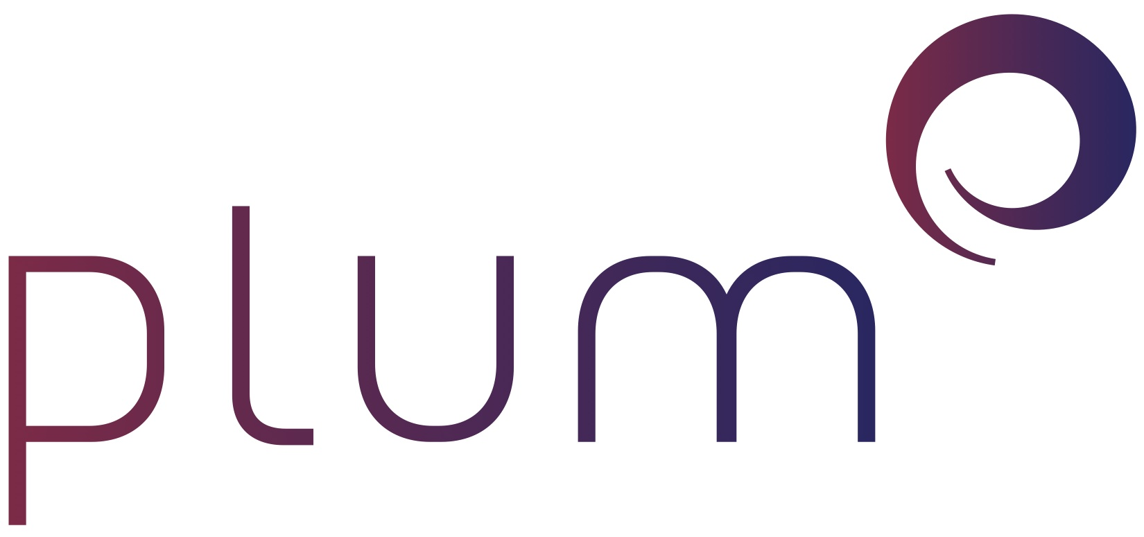 Plum is a Leading Manufacturer of Smart Light Dimmers, Plugs and Outlets