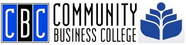 Community Business College Testing and Education Center