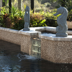 Find tile for your pool or spa at Tile Outlets of America