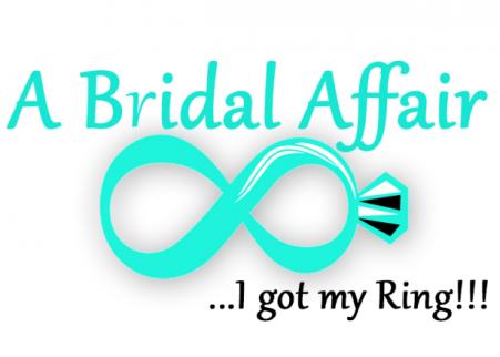 I got my Ring!!!