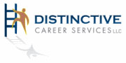 Distinctive Career Services, LLC Logo