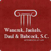 Wanezek-Jaekels-Daul-Babcock-Green-Bay-Law-Firm