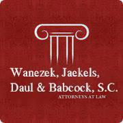 Wanezek-Jaekels-Daul-Babcock-Green-Bay-Law-Firm