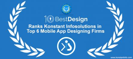 10bestdesign-mobile-apps