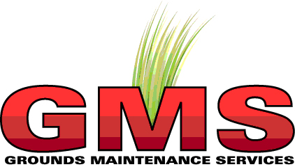 Grounds Maintenance Services, improving people's yards and the entire community
