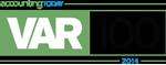 Var100_2014_Logo_Final-2_150