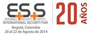 ESS-International-Security-Fair-Meitrack-GPS