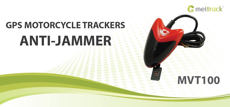 MVT100-GPS-tracker-jammer