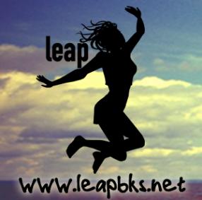 Leap Books, LLC