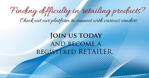 Pharmaceutical Retailers