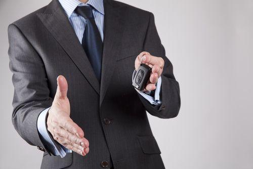 salesman-with-keys