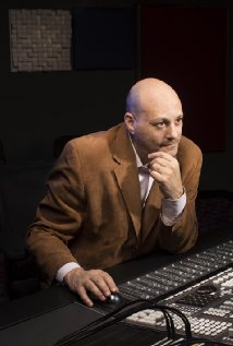 "Craig Brandwynne Executive Producer Music Director  ""Max & Wrigley™"""