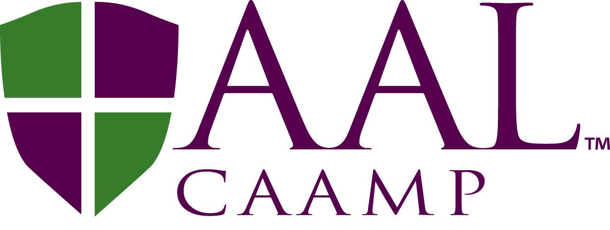 AAL CAAMP