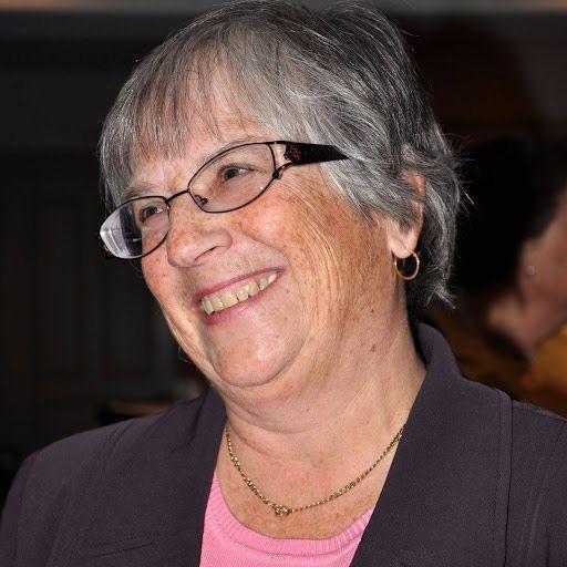 Ellen Musinsky photo