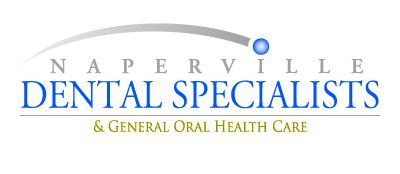 Naperville Dental Specialists
