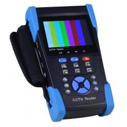 tester-cctvpoe-p