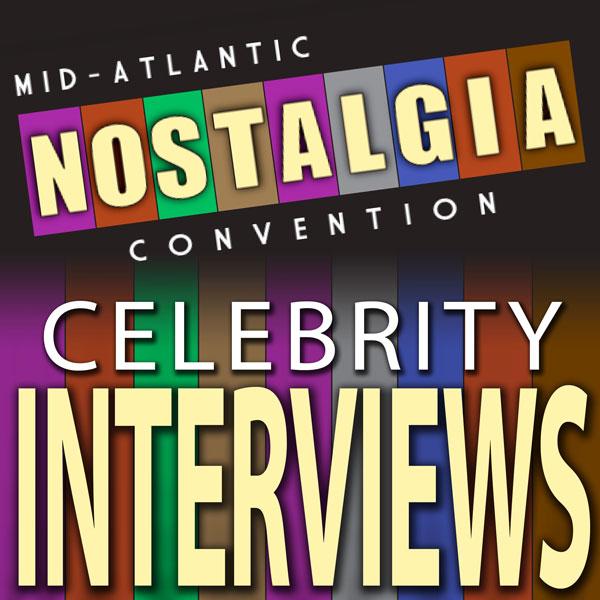 Monkees Davey Jones last interview exclusively on Joe Bev's Radio Hour and more!
