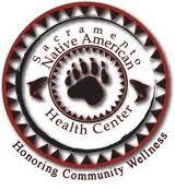 Sacramento Native American Health Center