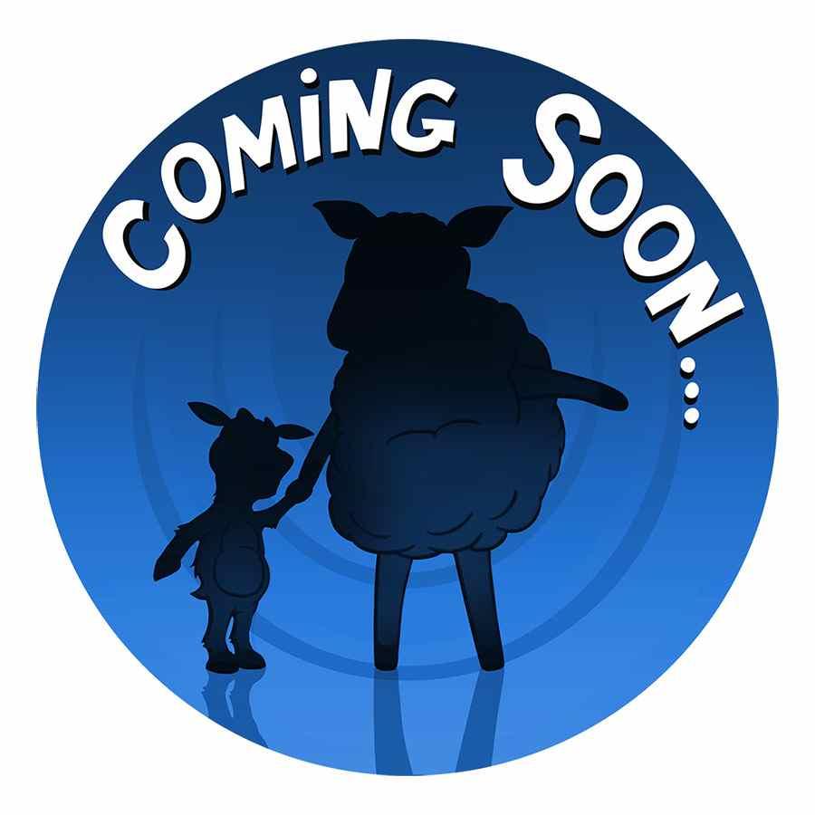 Kid N Ewe Coming Soon