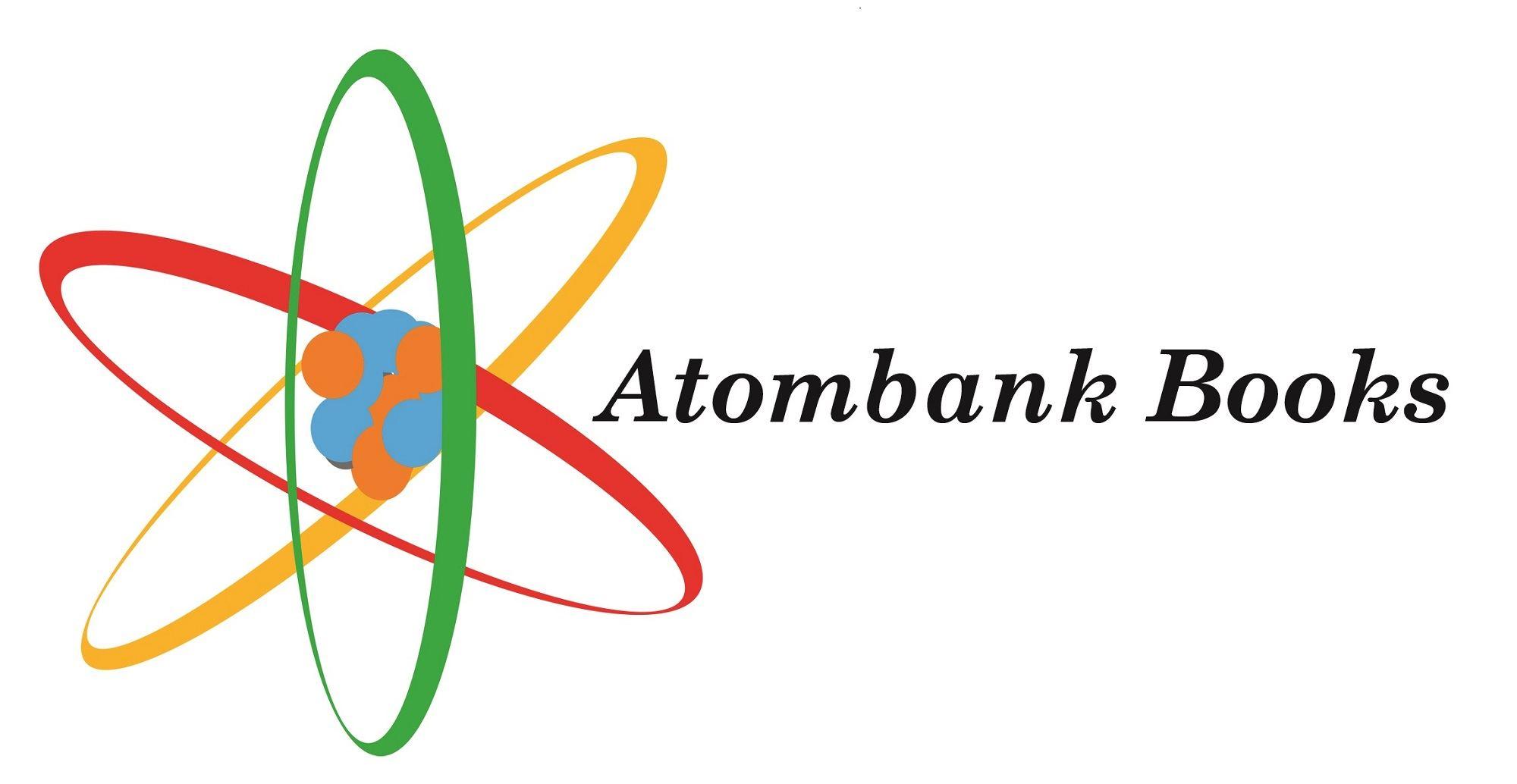 atombankbooks.com