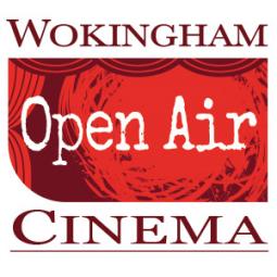 Wokingham Open Air Cinema