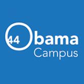 ObamaCampus.com