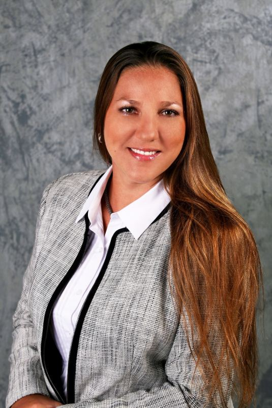 Amy Havers has joined East Coast Premier Properties in Palm Coast, FL.